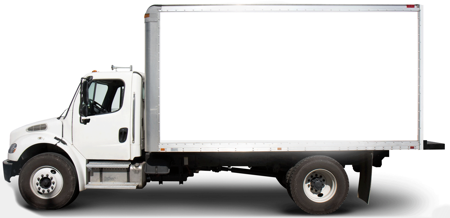 Penske. This rental truck company offers hour roadside assistance, flexible reservation and cancellation policies, convenient rental locations, half-day .