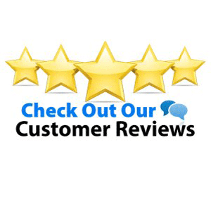 Rented Truck Driver Reviews button