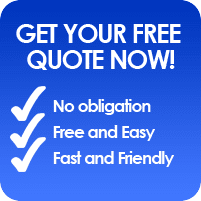 Click The Button TO Get a FREE Rented Truck Driver quote