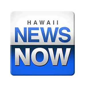 KHNL News on Rented Truck Driver