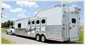 We will provide a driver to transport you RV with or without you as a passenger, to any vacation destination both long and short distances in North America. We deliver RV's nationwide.Hire a RV driver for Motor Home We will provide a driver to transport you RV with or without you as a passenger, to any vacation destination both long and short distances in North America. We deliver RV's nationwide. Hire our RV driver service. It is the most cost effective way to transport your RV. Scheduling is based on your specific needs. We offer convenient door-to-door pick up and delivery. The price we quote will be the true total, with no additional costs. We NEVER broker out your vehicle. We will also happily drive your pet as a value added service.