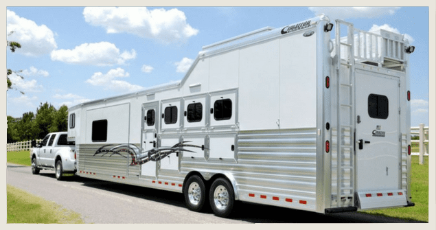 how much do rv delivery drivers make